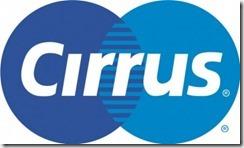 cirrus-logo_424573