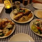 カナダ料理は多国籍。バンクーバーの格安レストランとオススメグルメ。