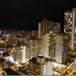 Hyatt Regency Waikiki Beach Resort & Spa(ハイアット リージェンシー ワイキキ リゾート & スパ )宿泊レビュー。