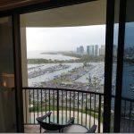 ホノルル(オアフ島)でオススメの4つ星高級ホテル。