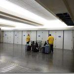 空港送迎サービス「ロバーツハワイ エクスプレスシャトル」レビュー。