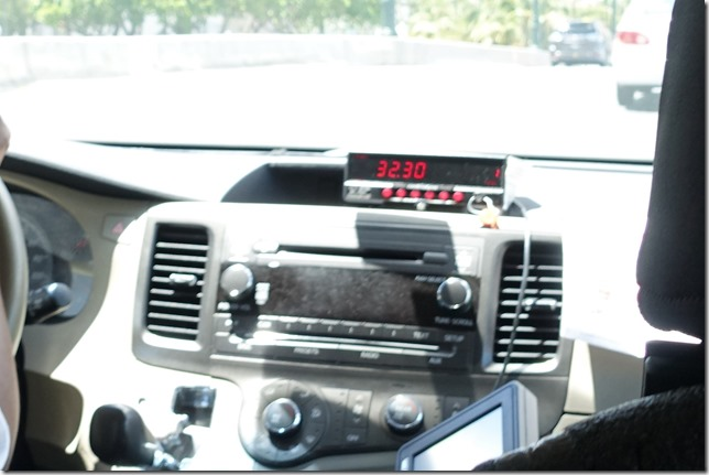 定額制の送迎サービス「チャーリーズタクシー」レビュー。