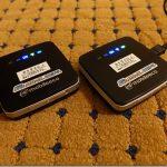カナダでオススメの海外WiFiを徹底比較。