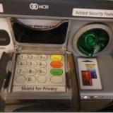 海外ATMの利用方法