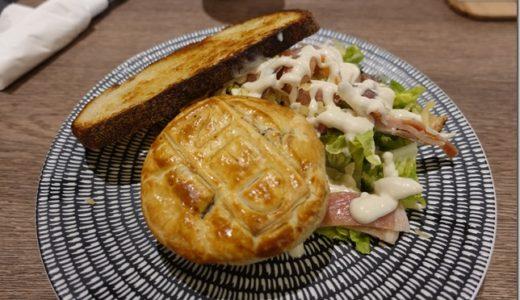 メルボルン空港でプライオリティパスが使えるラウンジ&レストランを制覇してみた。