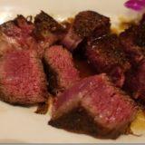 ハワイでオススメのステーキレストラン