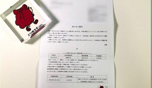 海外ATMでお金が出てこないトラブル。海外キャッシングの不正請求被害の調査と返金までの流れ。