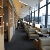 成田空港ユナイテッドクラブ