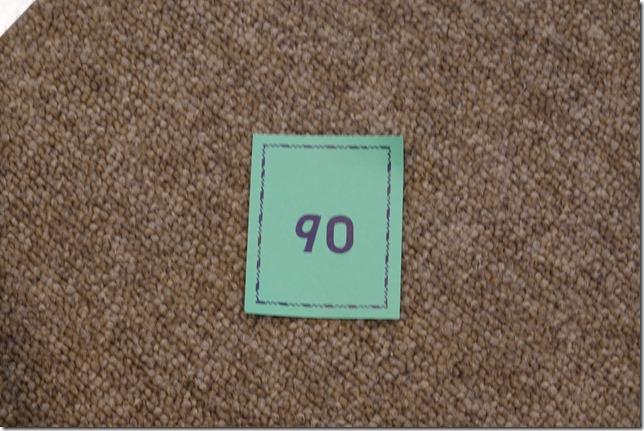 DSC04557
