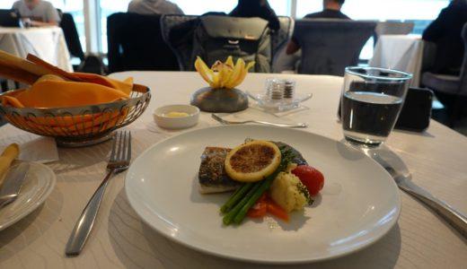クアラルンプール国際空港「Golden Lounge First(ゴールデンラウンジ ファースト)」レビュー